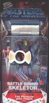 battlesoundskeletor(t).jpg