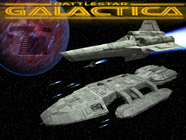 battlestargalacticalogo.jpg