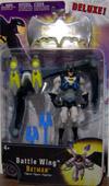 battlewingbatman(t).jpg