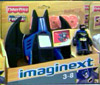 batwing-imaginext-t.jpg