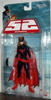 batwoman-52-t.jpg