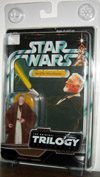 Ben (Obi-Wan) Kenobi (Vintage Original Trilogy Collection)