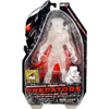 Berserker Predator (SDCC Exclusive)