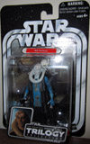 Bib Fortuna (Original Trilogy Collection, #31)