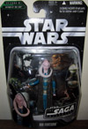 Bib Fortuna (The Saga Collection, #003)