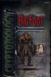 bigfoot(t).jpg