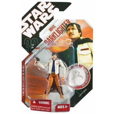 Biggs Darklighter (30th Anniversary)