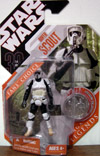 Biker Scout (30th Anniversary)