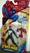 blackcostumespiderman-launchingmissile-t.jpg