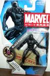 blackpanther-mu-t.jpg