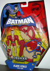 Blade Force Plastic Man