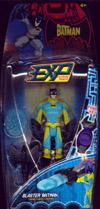 blasterbatman-exp-t.jpg