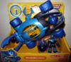 blue-beetle-and-vehicle-t.jpg