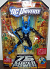 bluebeetle-dcu-75th-t.jpg