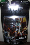 boba-fett-the-saga-collection-006-t.jpg