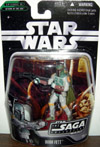 Boba Fett (The Saga Collection, #006)