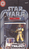 Bossk (Original Trilogy Collection, #28)
