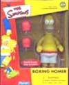 boxinghomer(t).jpg