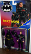 Bruce Wayne (Batman Returns)