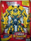 bumblebee-cyberstompin-t.jpg