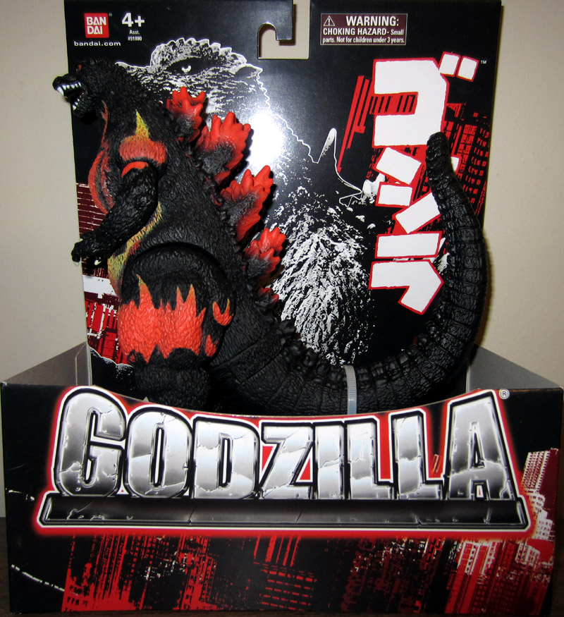 burninggodzilla-2012.jpg