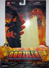 burninggodzilla-t.jpg