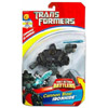 Cannon Blast Ironhide (Fast Action Battlers)