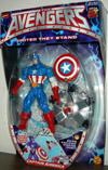 captainamerica(avengers)t.jpg