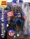 captainamerica-ms-t.jpg