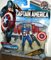 Captain America Air Assault Glider