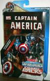 captainamericaandcrossbones-t.jpg