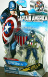Captain America Battlefield (03)