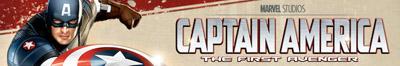 captainamericalogo.jpg