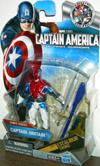 captainbritain-06-t.jpg