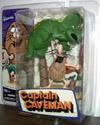 captaincaveman-t.jpg