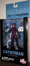 catwoman(thelonghalloween)t.jpg