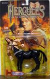 centaur(t).jpg