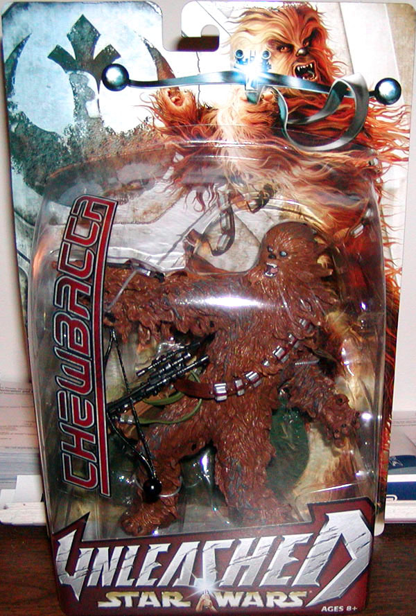 chewbacca(unleashed).jpg