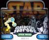 chewbaccandclonetrooper-gh-t.jpg