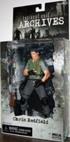 chrisredfield-archives-t.jpg