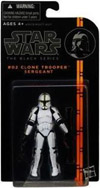 clone-trooper-sergeant-the-black-series-02-t.jpg