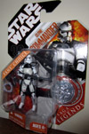Clone Commander (30th Anniversary Saga Legends)