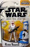 clonetrooper(cnIIIred)t.jpg