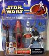clonetrooper(deluxe)t.jpg