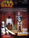 clonetrooper(deluxerots)t.jpg