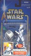 clonetrooper(republicgunshippilot)t.jpg