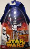 clonetrooper(rots)t.jpg