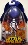 clonetrooper(rots41)t.jpg