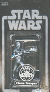 clonetrooper(silver)t.jpg