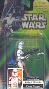 clonetrooper(t).jpg